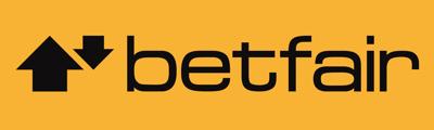 Fa-ti cont la Betfair si profita la maxim de bonusul de bun venit!