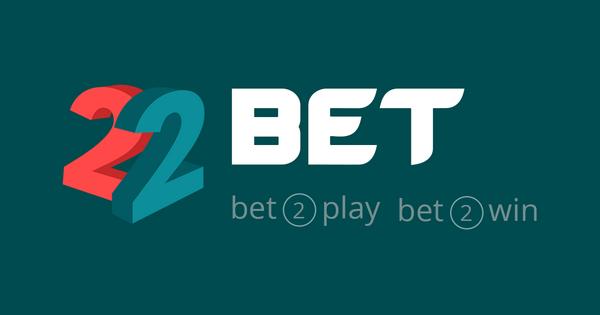 Opțiunile de pariuri sportive la 22Bet