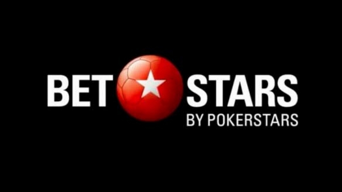Pariaza la Betstars, un brand PokerStars!