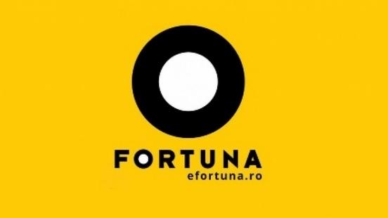 De ce sa alegeti eFortuna – FortunaBet?