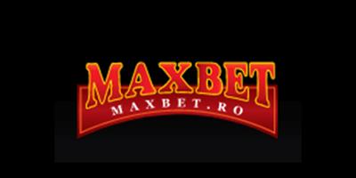 Profita de promotiile de la Maxbet!